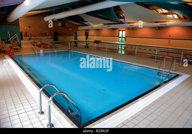 Esporta Gym Stock Photos Esporta Gym Stock Images Alamy