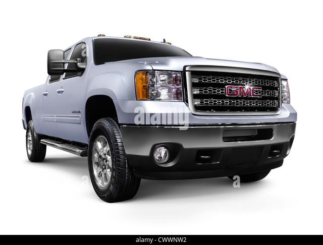 Pick Up Trucks Stock Photos Pick Up Trucks Stock Images