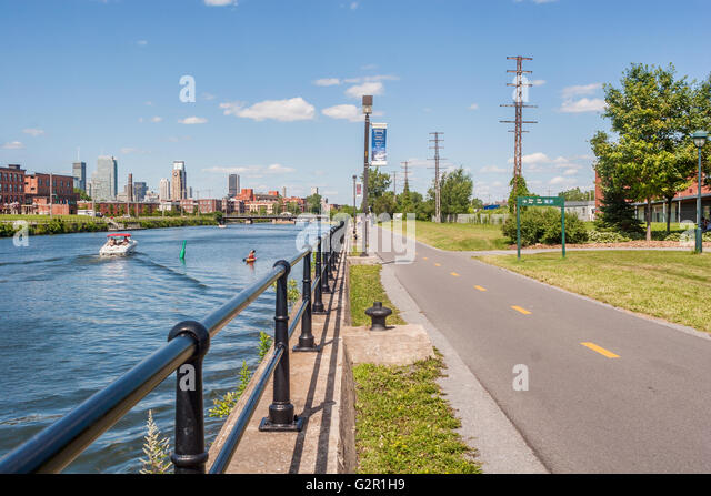 Related keywords suggestions for lachine canada for Domon lachine qc