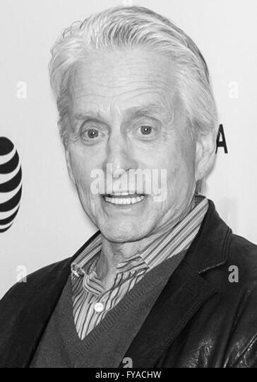 Actor Black And White Stock Photos Amp Images Alamy