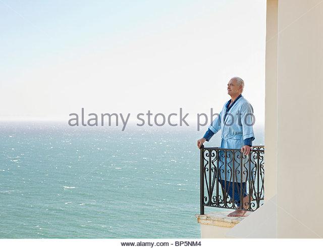 old ocean men Ocean pacific.