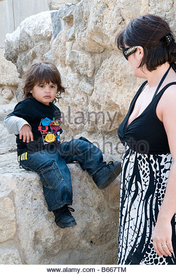 crete single parents Meet single parents in crete world's best 100% dating site for single parents in crete join our online community of single parents in crete with our.