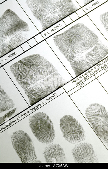 fingerprint identification+thesis I hereby certify that i am the sole author of this thesis and that no  that is capable  of obtaining fingerprint pattern for identification purposes.