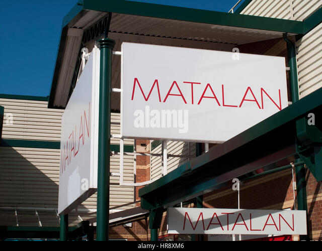 14 hours ago· Matalan shoppers looking for a bargain on Black Friday should read on for top tips and the latest news on what the retailer will be doing for the huge shopping event.