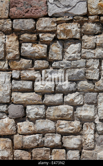 Common Wall Construction : Load bearing stock photos images alamy