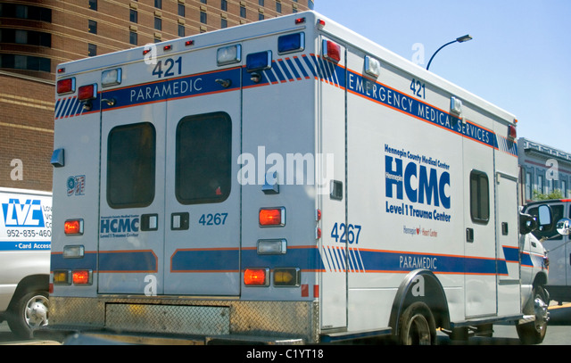 boynton beach emergency medical transportation