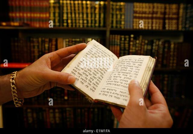 jewish library stock photos - photo #13
