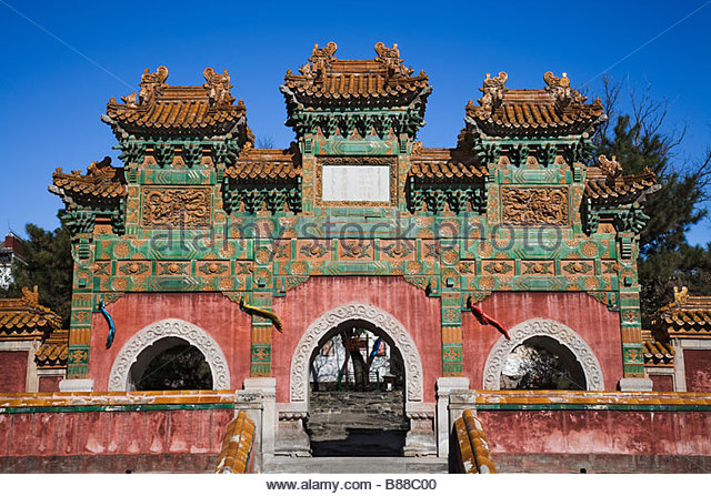 chengde buddhist personals A break from beijing – four days in chengde the highest mountain of sichuan seen from a buddhist monastery, china finding peace in the beautiful columbia river.