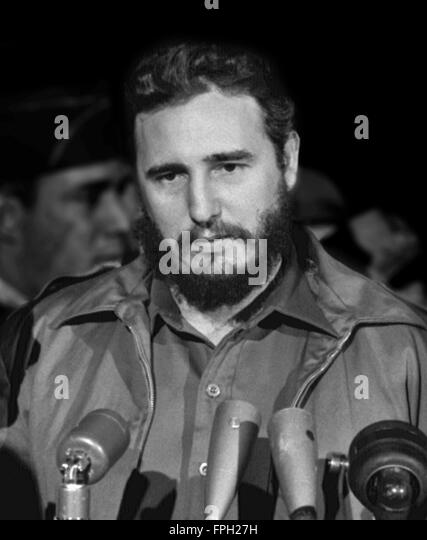 fidel castro the cuban peoples leader essay From the historic rule of fidel castro called the indefatigable spirit of the cuban leader and raúl castro and cuba's global diplomacy 18.