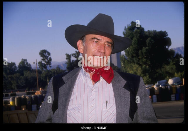 james drury married