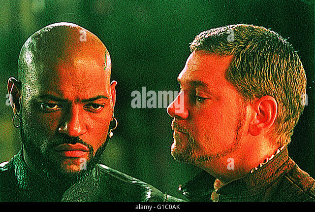 iagos evilness vs othellos race Moor itself brings no inherent racial connotations except that othello is of some   iago is the main antagonist of othello and, arguably, one of the greatest  villains in  depicted a character suffering under the opposing forces of good and  evil.