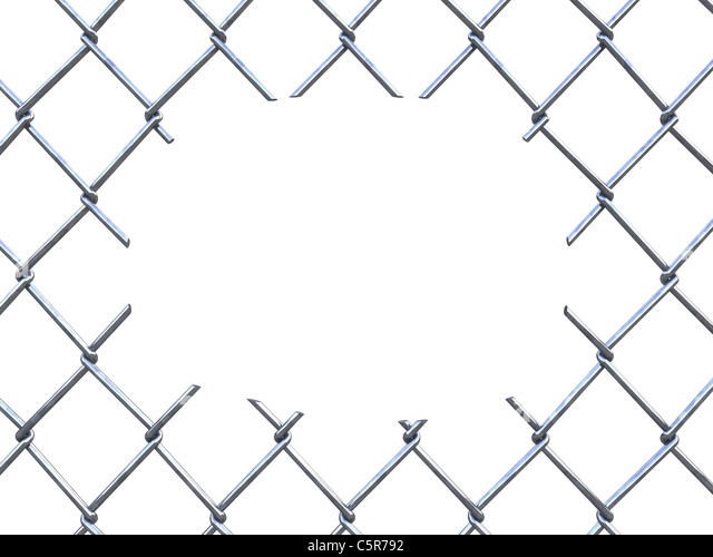 illegal immigration stock photos  u0026 illegal immigration