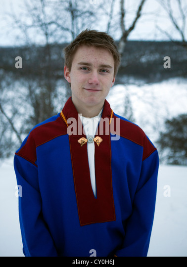 an analysis of the people of sami in finland Sami people and cherokee indians were chosen to represent minor cultures in  finland and north carolina an interesting similarities can be found on the one.