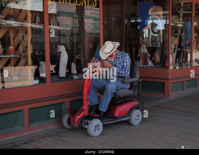 Electric Chair America Stock Photos Electric Chair America Stock Images Alamy
