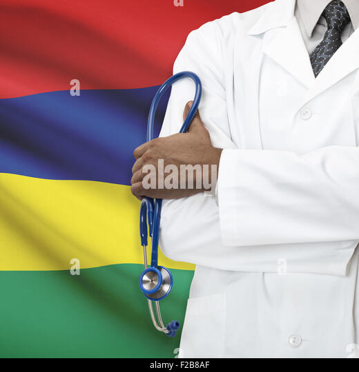 health system in mauritius Zimbabwean health expert, dr william muhwava who led a world health organization (who) study into seychelles health system told sna that his study team found out that the indian ocean island's health system could serve as a continental model scheme.