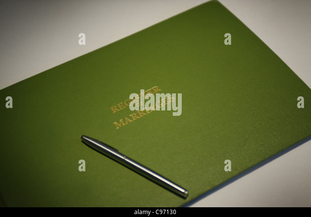 Marriages Stock Photos Amp Marriages Stock Images Alamy
