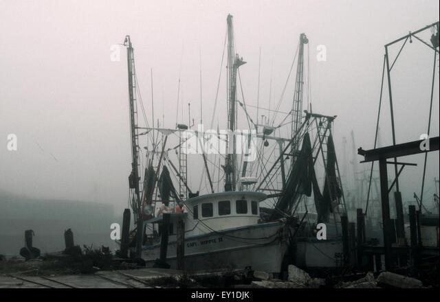 Commercial shrimp boats for sale gulf coast autos post for Commercial fishing boats for sale west coast