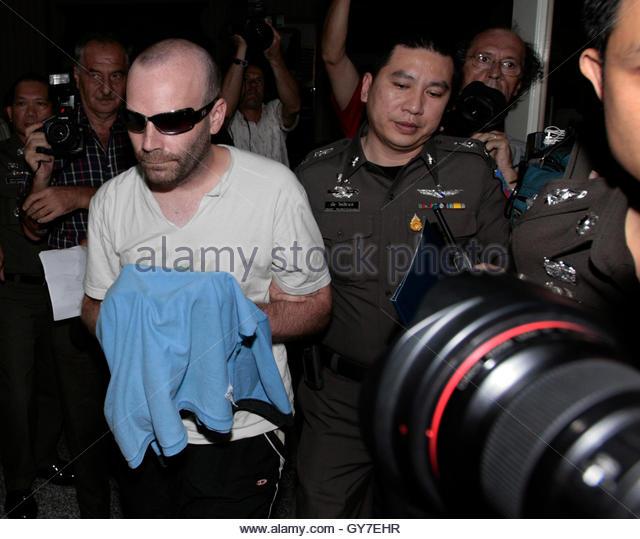 escort thailand manhunt