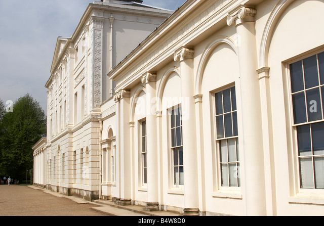 Front Elevation Of Houses In London : Front elevation stock photos