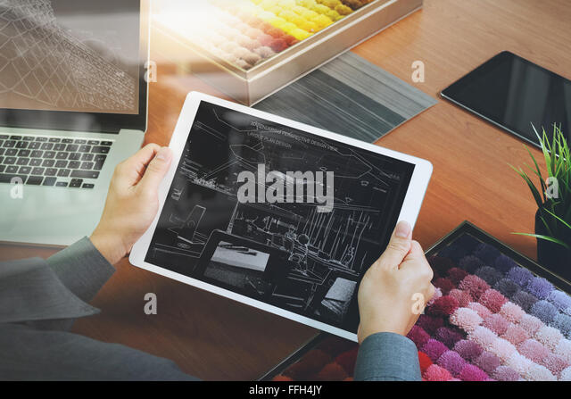 Chosing Stock Photos Chosing Stock Images Alamy