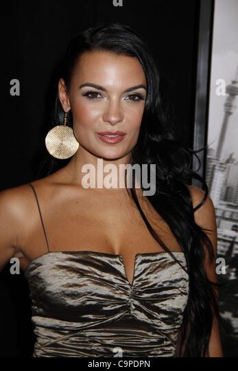 Krista Ayne Nude Photos 49