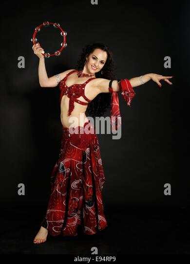 Gypsy Costume Stock Photos & Gypsy Costume Stock Images ...