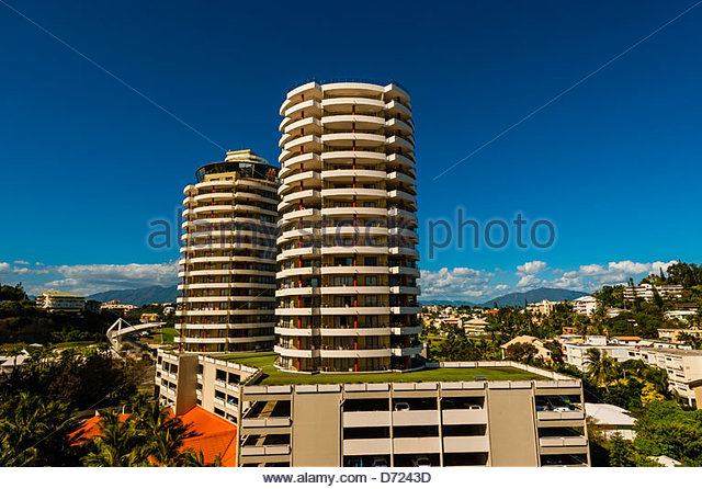 Ramada Hotel Stock Photos Ramada Hotel Stock Images Alamy