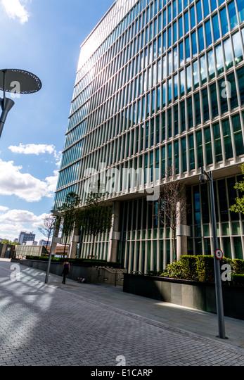 Astrazeneca Stock Photos & Astrazeneca Stock Images - Alamy