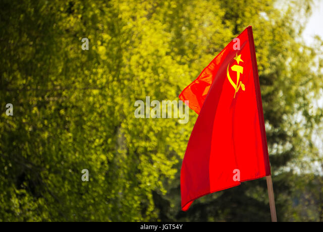 an analysis of the union of soviet socialist republics Make research projects and school reports about union of soviet socialist republics easy with credible articles from our free, online encyclopedia and the torture or summary execution of real or imagined opponents, a red terror to subdue the whites during the civil war, became institutionalized in the form of the.