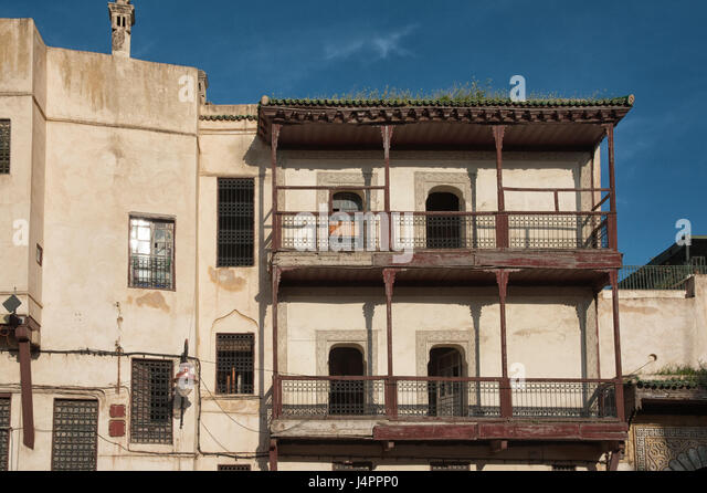 moroccan houses stock photos moroccan houses stock images alamy