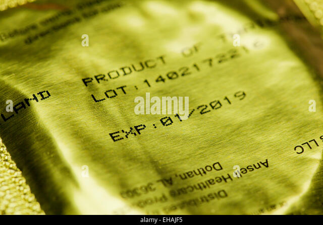 Condom Package Stock Photos Amp Condom Package Stock Images