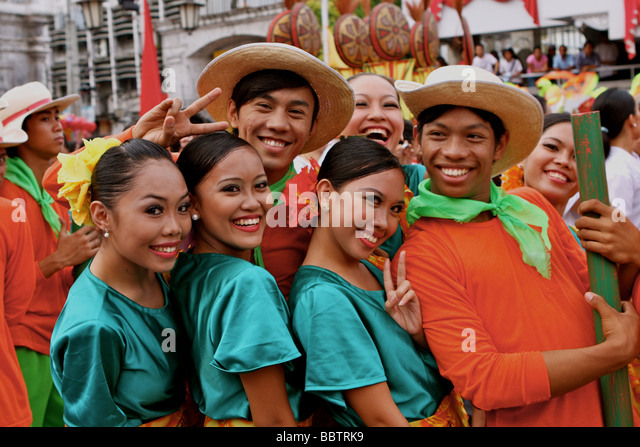 Filipinos Stock Photos u0026 Filipinos Stock Images - Alamy