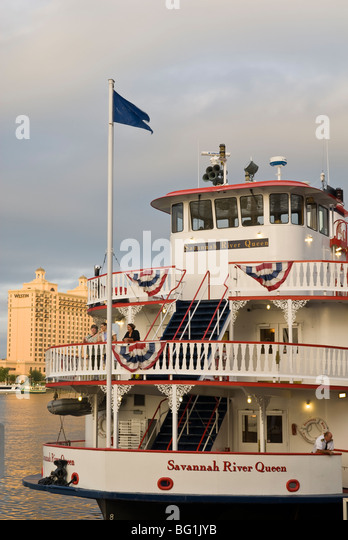 Diamond gambling boat savannah ga