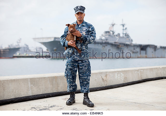Master At Arms Stock Photos & Master At Arms Stock Images - Alamy