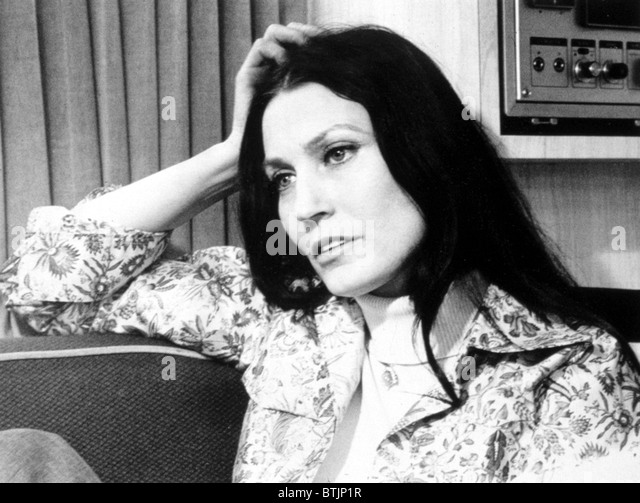 loretta lynn happy birthday