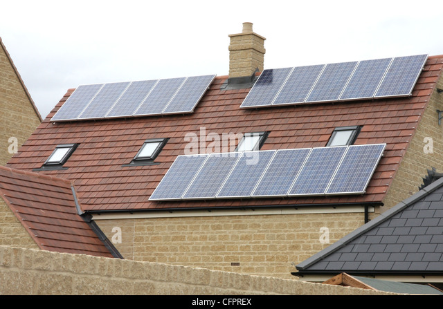 Rex Roofing Amp Roofing In Rex Ga Roofing In Rex Ga