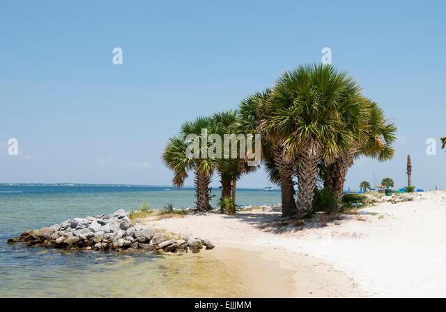 Palm bay florida stock photos palm bay florida stock for Architectural concepts pensacola florida
