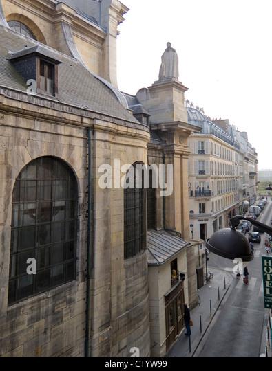 Caf Ef Bf Bd Rue Ile Saint Louis