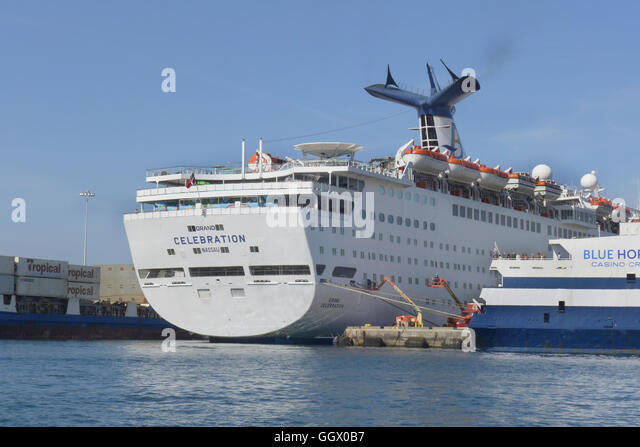 Cruise Boat Florida Stock Photos Amp Cruise Boat Florida