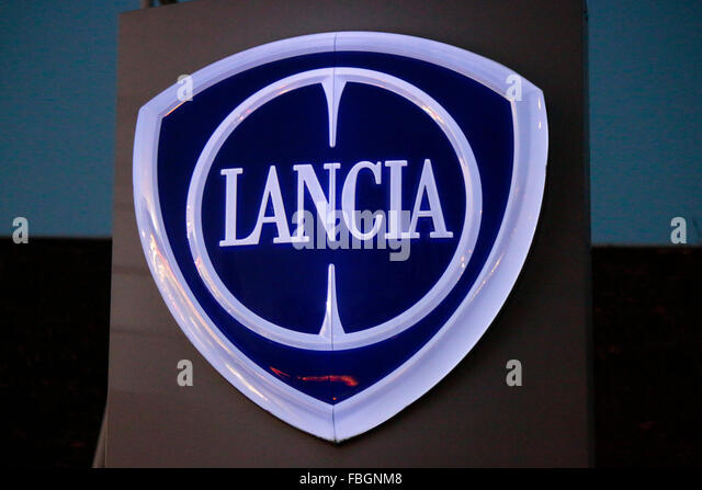 lancia stock photos amp lancia stock images alamy