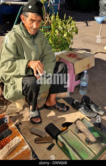 Cheapside Shoe Repair