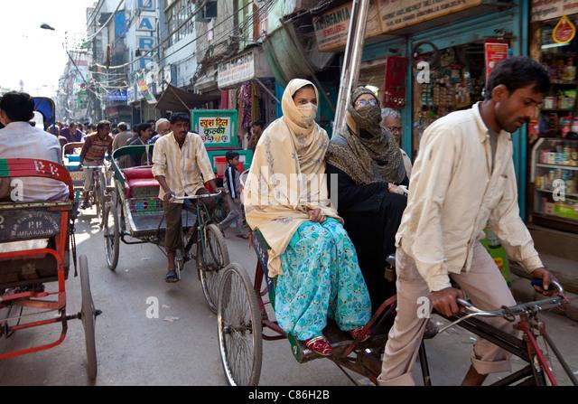 Rm Travels And Tours New Delhi Delhi