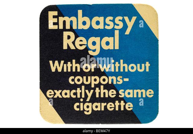 Regal coupon code