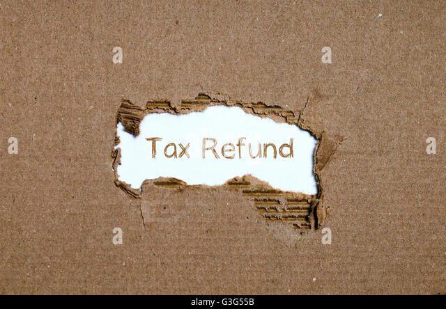 virginia tax refund paper check Your money: best ways to cash your tax refund but the consumer could receive a paper tax refund check and add that money to the bluebird card via the.