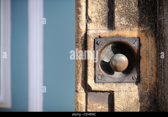 Pull The Bell Stock Photos & Pull The Bell Stock Images - Alamy