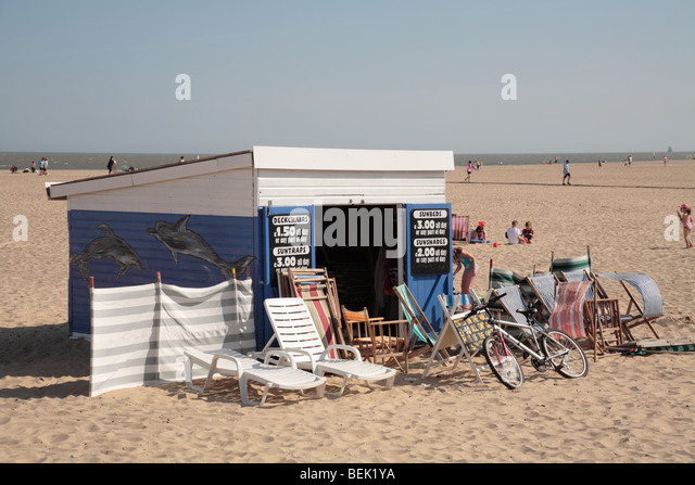 Deckchair Hire Stock Photos Amp Deckchair Hire Stock Images