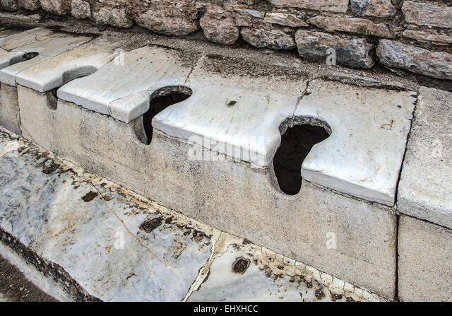 Latrines Stock Photos & Latrines Stock Images - Alamy