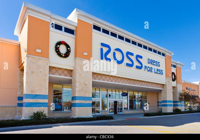 Ross dress for less image