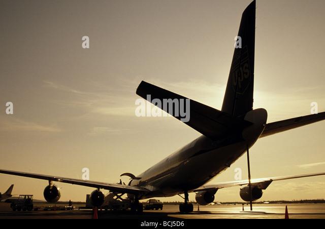 Airplane Cargo I...Airplane Hangar Door Repair