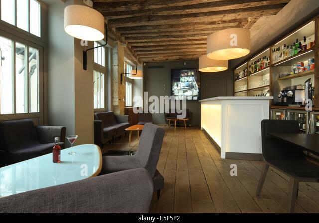 Paris 3e arrondissement stock photos paris 3e for Hotel 11 arrondissement paris
